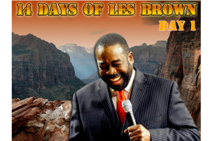 14-days-of-les-brown-Day-1b