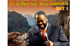 14-days-of-les-brown-Day-1c