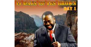 14-days-of-les-brown-Day-1d