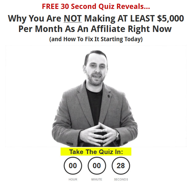 dirty-affiliate-marketing-quiz