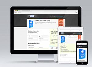 Is-SamCart-Mobile-Responsive