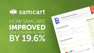 SamCart-Higher-Conversion-Rate