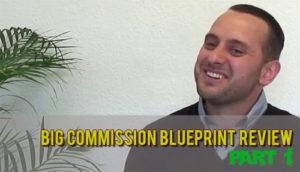 dean-holland-big-commission-blueprint-part 1