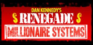 GKIC-Renegade-millionaire-systems-m