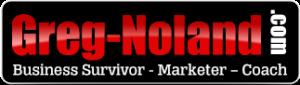greg-noland-logo