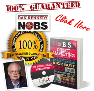 no-bs-dan-kennedy-free-marketing-book