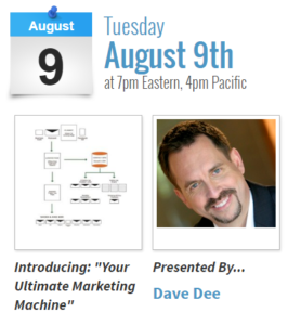 The-Ultimate-Marketing-Machine-GKIC