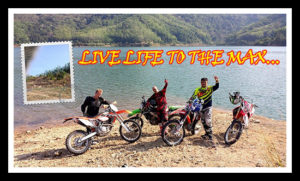 jonny-dirt-biking-live-life-to-the-max-enduro-dirt-bikes