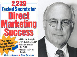 2239-tested-secrets-for-direct-marketing-success-denison-hatch-2