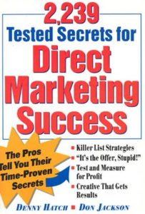 2239-tested-secrets-for-direct-marketing-success-denison-hatch