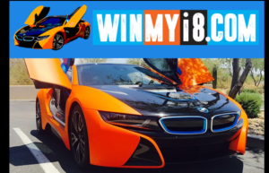 chris-record-free-bmw-car-competition-4