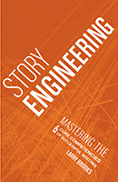 story-engineering-larry-brooks