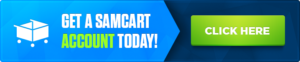 get-a-samcart-account-today