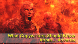 What-Copywriters-Should-Know-About-Adverbs-2