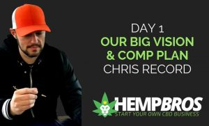 day-1-the-90-day-cbd-challenge-by-chris-record