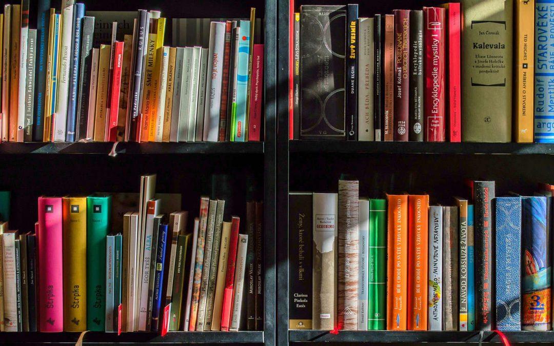 copywriting-best-books