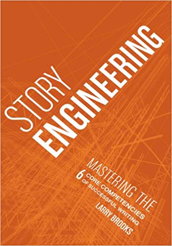 larry-brooks-story-engineering-2