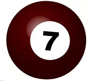 the-magic-number-7-in-marketing