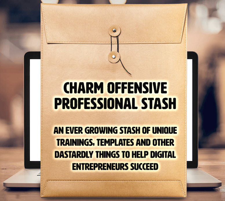 Charm-Offensive-Professional-Stash-envelope-b