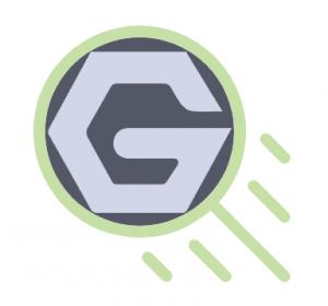 siteground-NGINX-server-speed