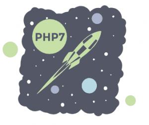 siteground-PHP7
