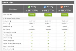 siteground-hosting-compare-plans