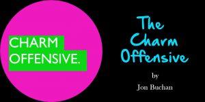 the-charm-offensive-by-jon-buchan
