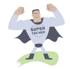 siteground-Geeky-SuperCacher
