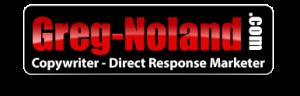 Greg-Noland Logo 2019