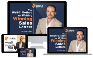 RMBC_worlds-best-copywriting-course-by-stefan-georgi