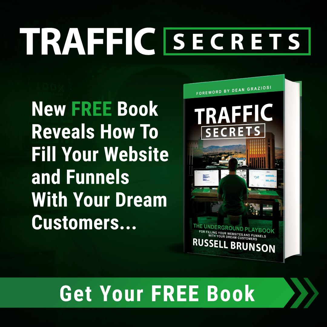 Russell-Brunson-Traffic-Secrets-free-book_01