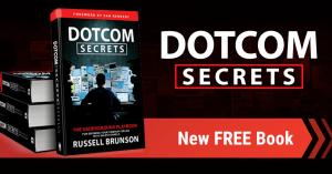 dot-com-secrets-book-russell-brunson_16-min