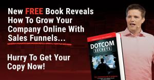 dot-com-secrets-book-russell-brunson