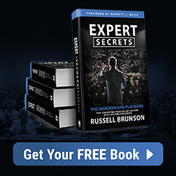 expert-secrets-book-russell-brunson-free-book-offer