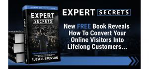 expert-secrets-book-russell-brunson_free-book