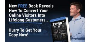 expert-secrets-book-russell-brunson_book-offer