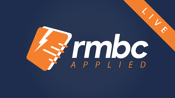 RMBC-applied-live_by-stefan-georgi-m-min