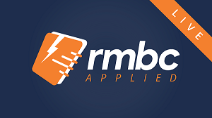 RMBC-applied-live_by-stefan-georgi-s-min