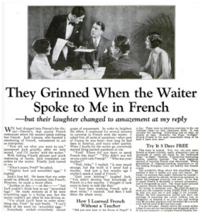 They-grinned-when-the-waiter-spoke-to-me-in-French