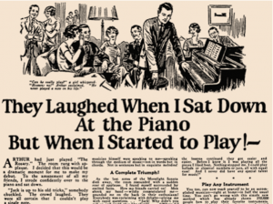 They-laughed-when-I-sat-down-at-the-piano-but-when-I-started-to-play