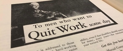 To-men-who-want-to-quit-work-some-day-s