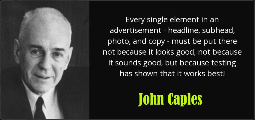 john-caples-13-rules-of-headlines