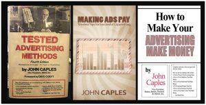 john-caples-copywriting-marketing-success-books