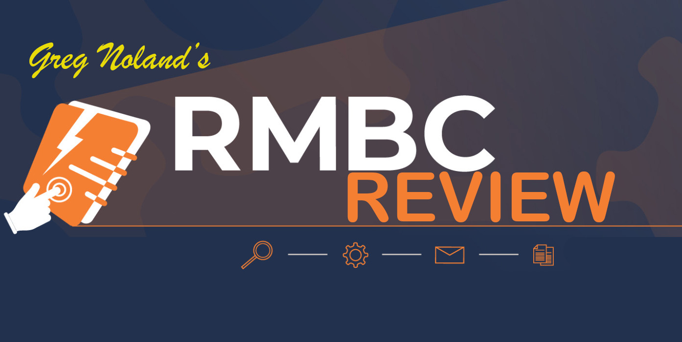 Review of RMBC Method