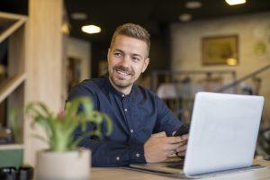discover-the-copywriting-freelance-lifestyle