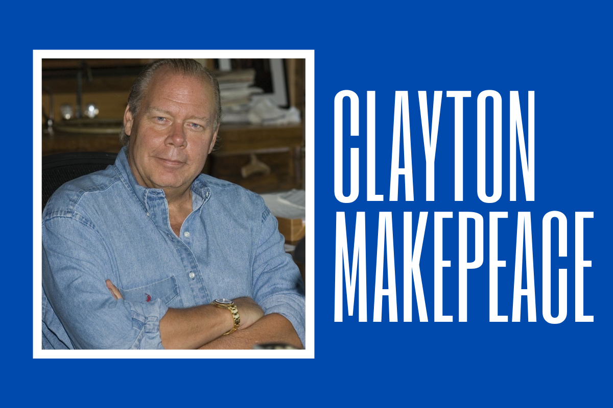 Clayton-Makepeace-event