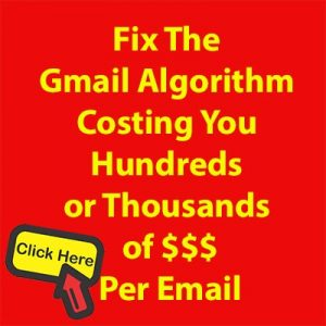 fix-your-gmail-algorithm-costing-you-thousands